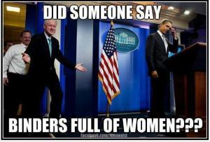 did_someone_say_binders_full_of_women